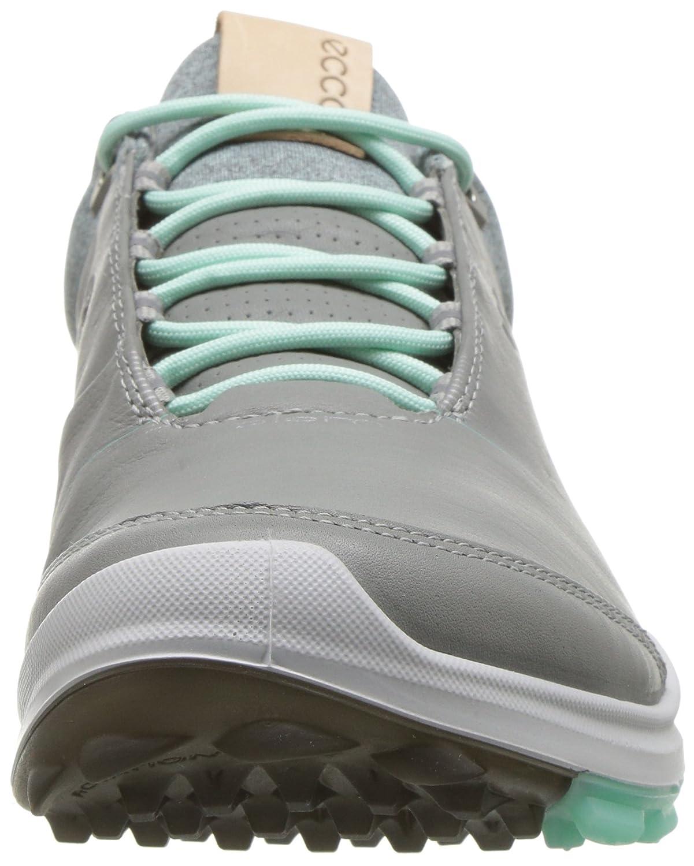 ... ECCO Women s Biom Hybrid 3 Gore-Tex M Golf Shoe B074H9CT8X 39 M Gore-  ... d7339a3261c
