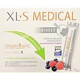 Xls Medical Liposinol Direct - 90 stick