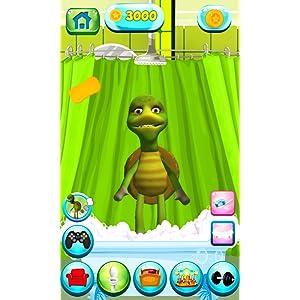 Hablar de la tortuga: Amazon.es: Appstore para Android