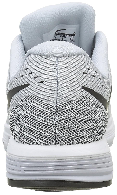 Nike Nike Nike Herren Air Zoom Vomero Laufschuhe bab733