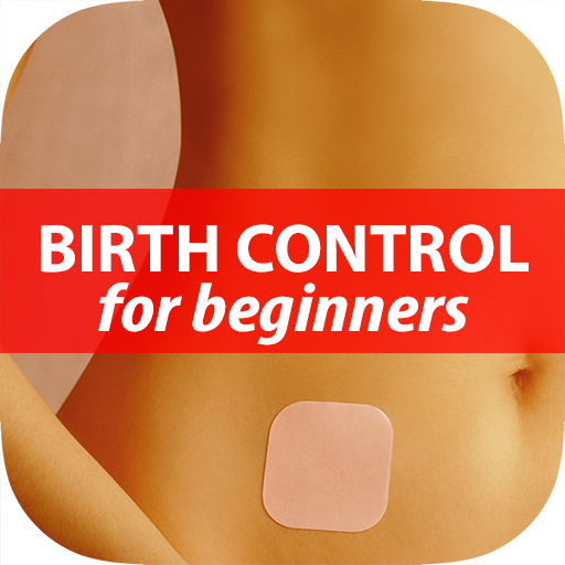 Best Birth Control Made Easy Guide & Tips for Beginners