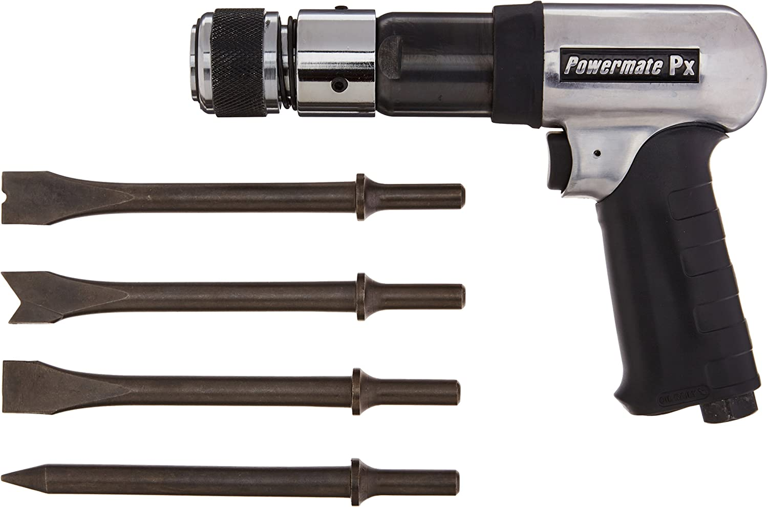 Powermate Px P024-0293SP Heavy Duty Air Hammer