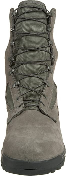 "Pair of US Military Desert Tan 66/"" Combat Boot Laces USA"