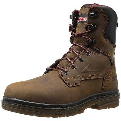 Rocky Men's RKK0160 Construction Boot: Shoes