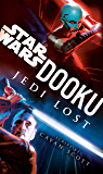 Dooku: Jedi Lost (Star Wars) (English Edition)