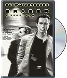 Eraser (Sous-titres franais) (Bilingual)