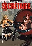 La secrétaire (French Edition)