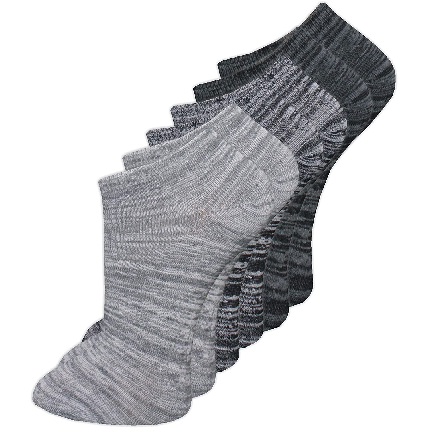 Chaussettes Femme GAWILO