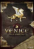 Rise of Venice - Gold Edition (PC DVD)