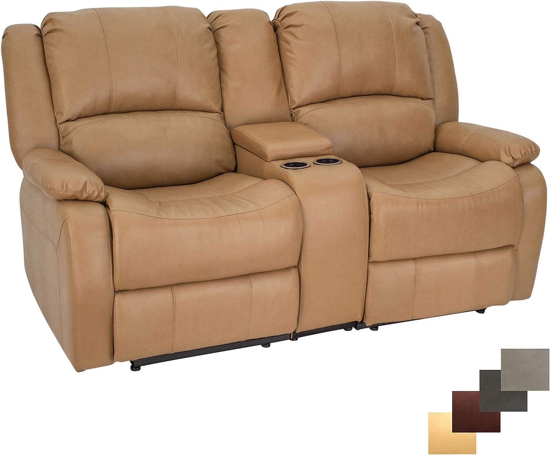 LOVIVER Schwarzer Kunststoffbecherhaltereinsatz F/ür Sofaboot RV Couch Recliner Pokertisch