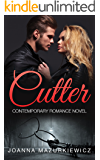 Cutter: Contemporary Romance Novel