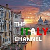 Kyпить The Italy Channel на Amazon.com