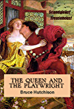 The Queen and the Playwright: Love's Labor Lost