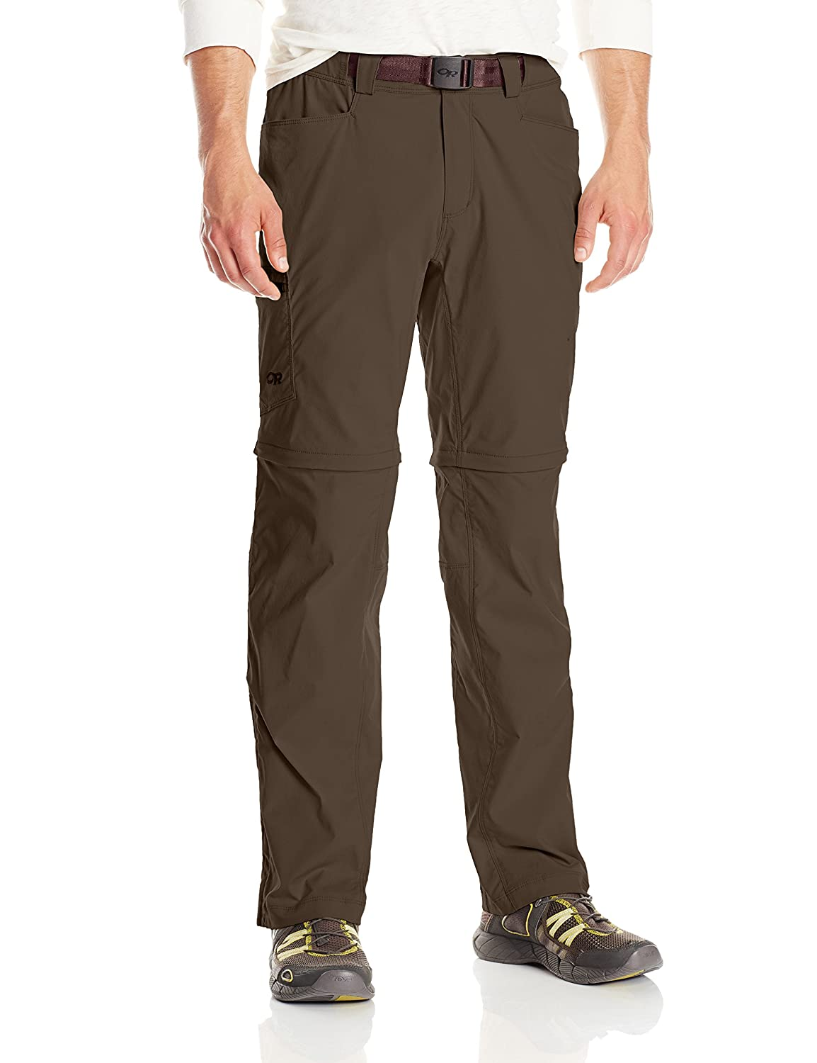 Outdoor Research Equinox Convertible Pants 32""