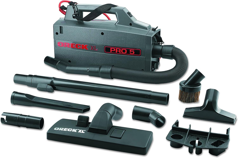 best 12 volt vacuum cleaner