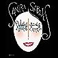Pelea como una chica: Ilustraciones Ana Juan