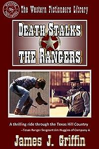 Death Stalks the Rangers