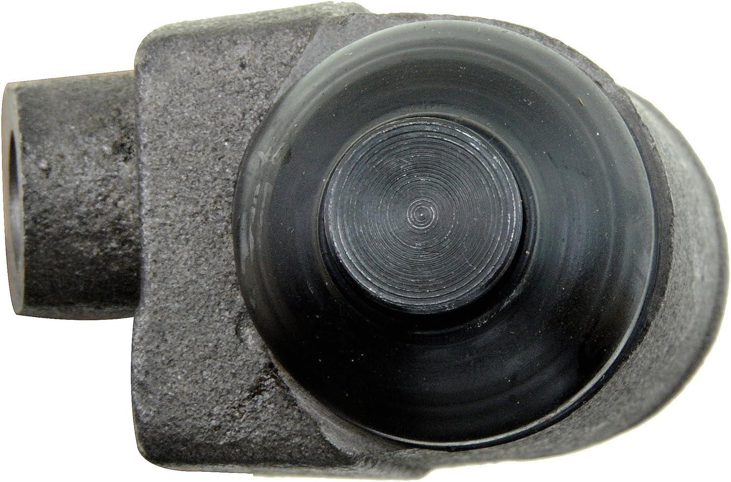 Dorman W370082 Drum Brake Wheel Cylinder