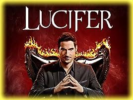 Amazon com: Watch Lucifer: Season 3 | Prime Video