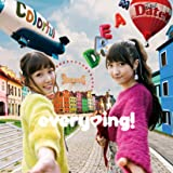 Colorful Shining Dream First Date(初回限定盤)(DVD付)