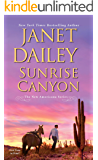 Sunrise Canyon (The New Americana Series Book 1)
