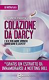Colazione da Darcy (eNewton Narrativa)