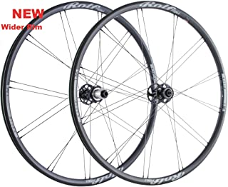 product image for Rolf Prima Alsea 29-inch Wheelset