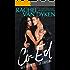 Co-Ed (A Bro Code Standalone Book 1)