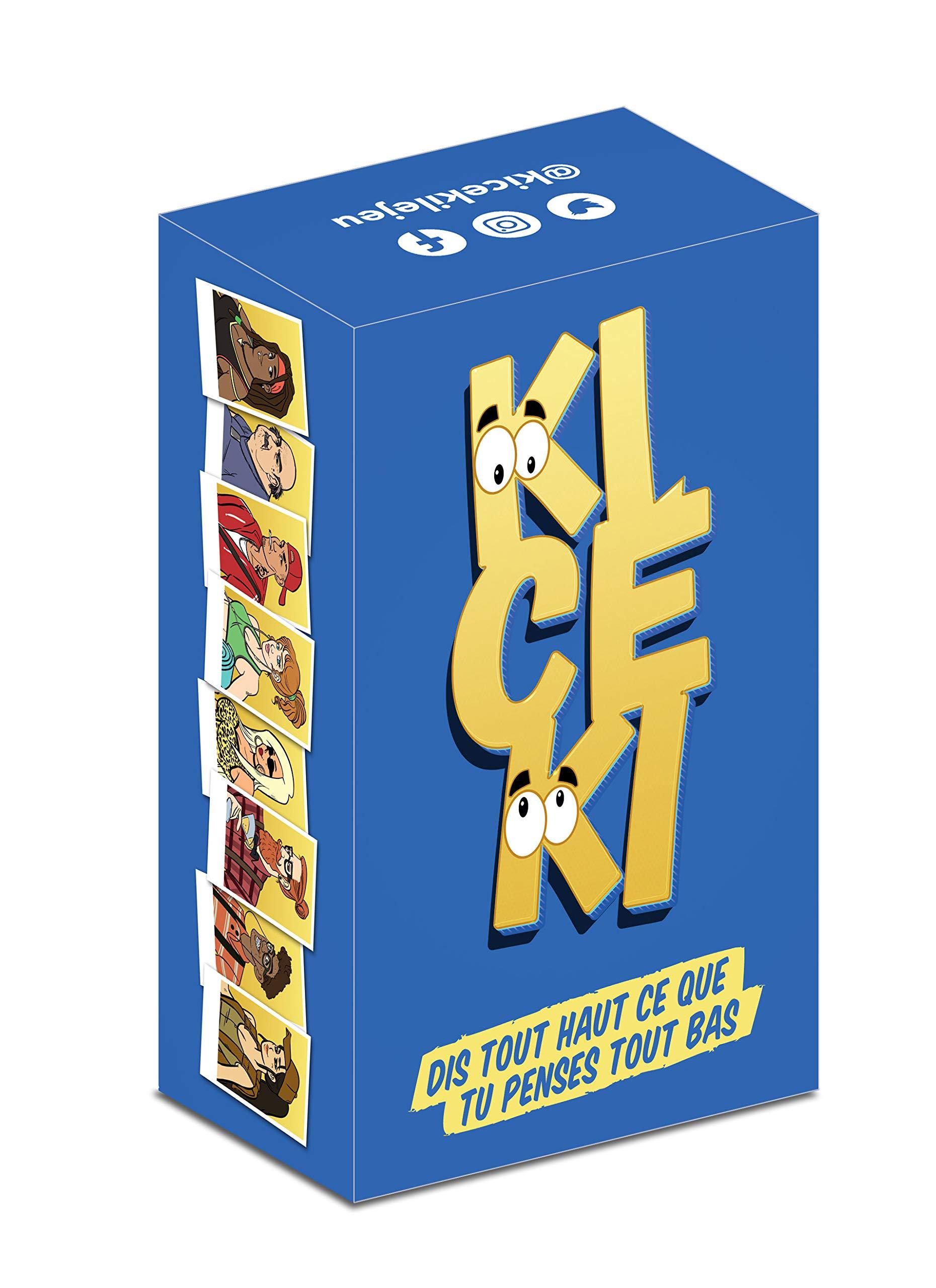 Top Jeux De Cartes à Jouer Selon Les Notes Amazonfr