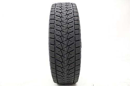 Bridgestone BLIZZAK DM-V2 Winter Radial Tire