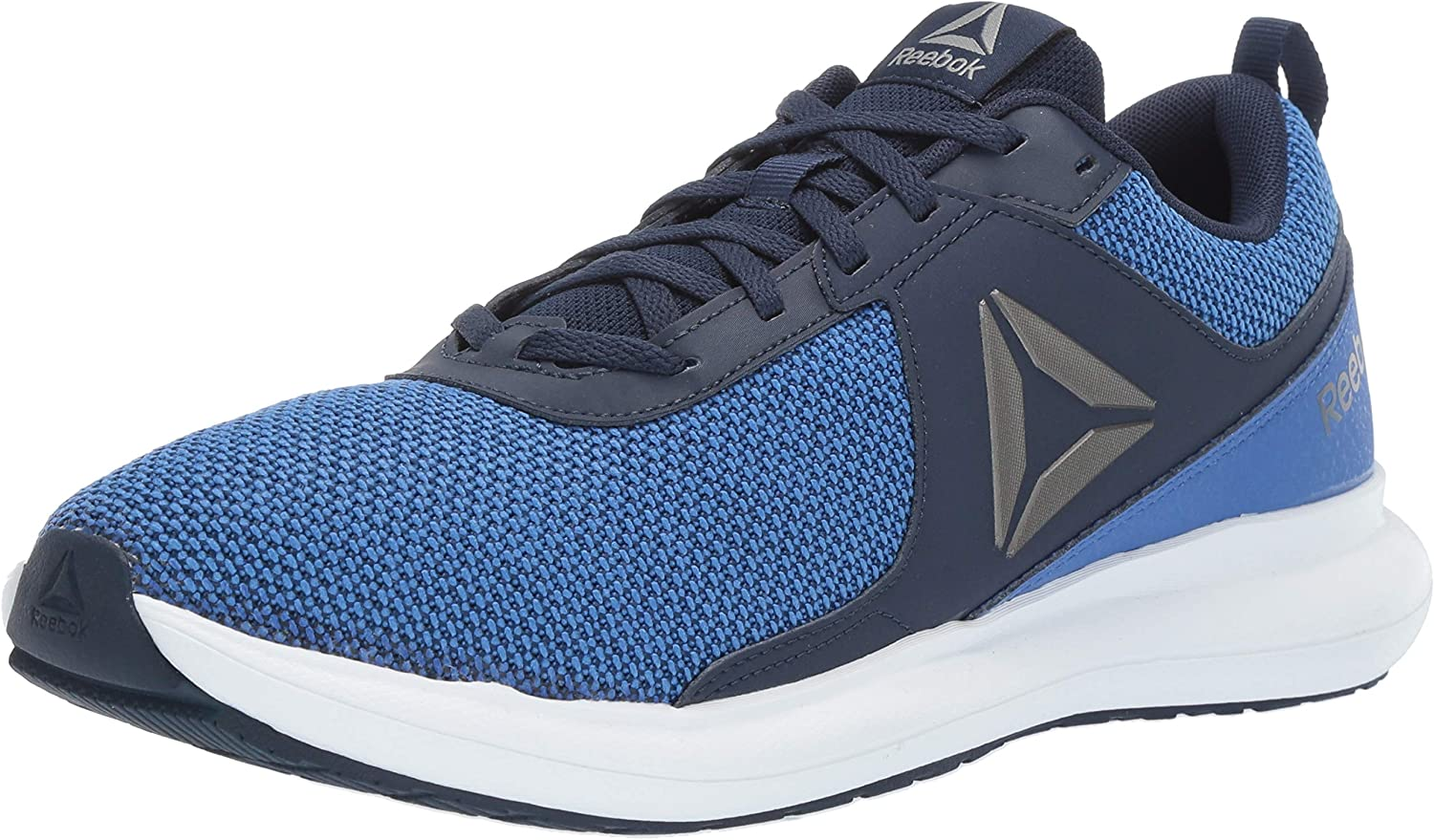 Reebok Men s Driftium Running Shoe
