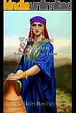 Wells, Water and Women: Rebekah's Twelve Tribes