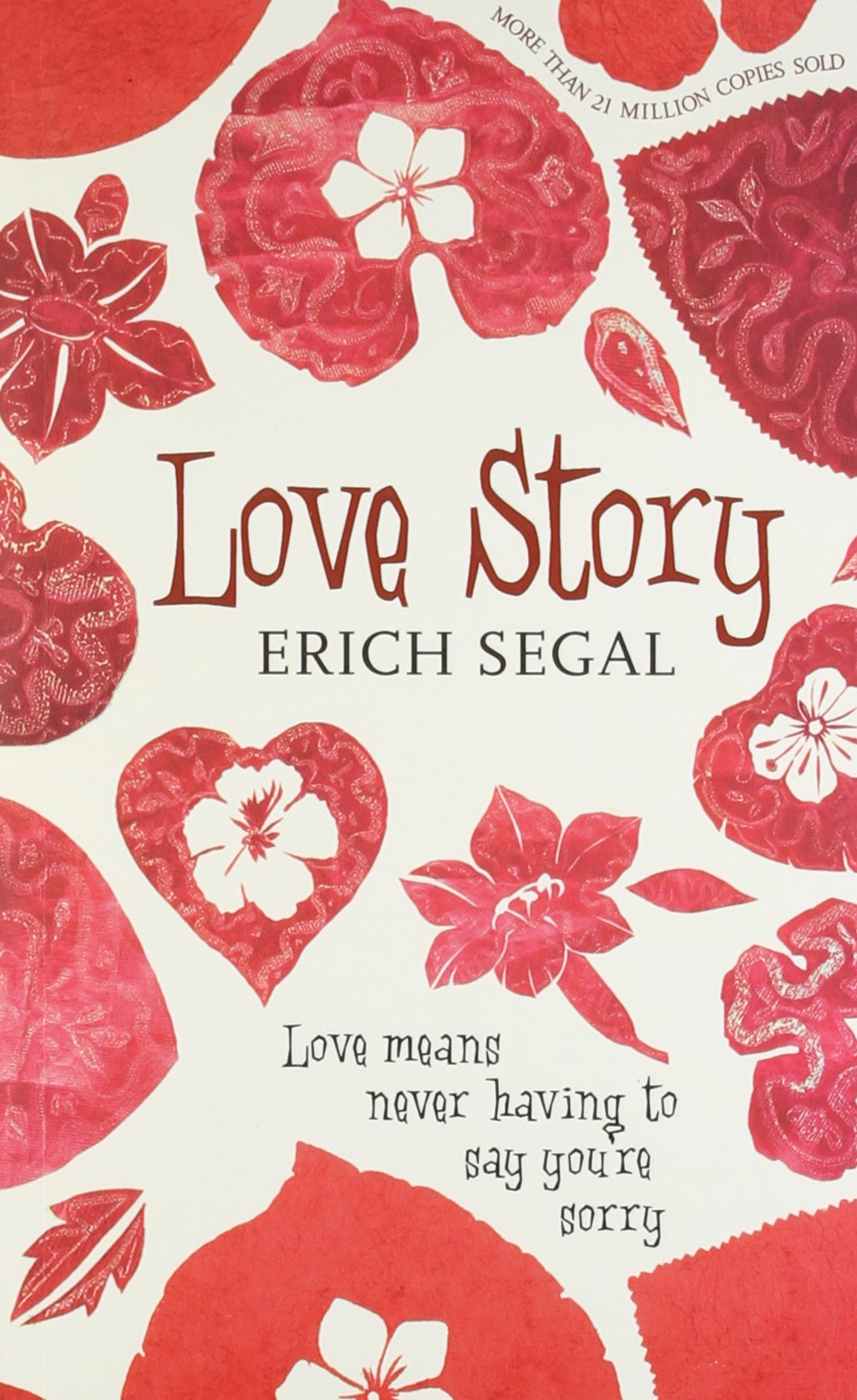 love story book erich segal free download pdf