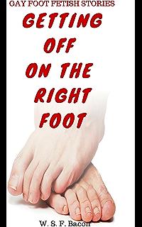 Hazara free lesbian foot worship nude