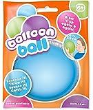 Blue Frog Toys Balloon Ball Sensory Toy - Reusable