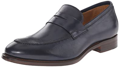 6535ffbac10 Gordon Rush Men s Brock Penny Loafer