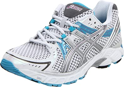 1170 ShoeAmazon ukShoesamp; Bags co Women's Asics Gel Running 345RAjL