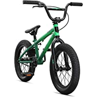 Mongoose Legion Freestyle Sidewalk BMX Bike Kids Legion L16