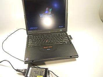 IBM THINKPAD 390E VIDEO DRIVER FOR WINDOWS 10