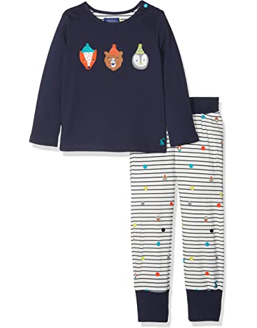 978454f8d Baby Boys' Outfits and Clothing Sets: Amazon.co.uk