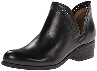 Women's Gaddy Boot