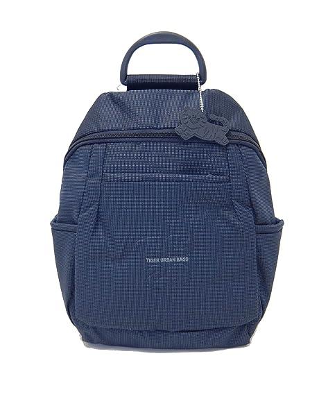 Tiger Mochila-Bolso Urban Bags TA23127 (Azul)