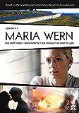 Maria Wern: Episodes 4-7 [DVD] [Region 1] [US Import] [NTSC]