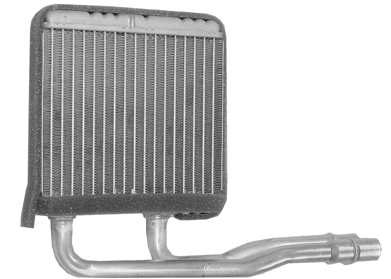 ACDelco 15-63085 GM Original Equipment Heater Core