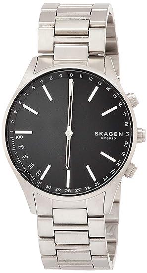 Skagen Denmark - Reloj de Pulsera para Hombre - SKT1305 ...