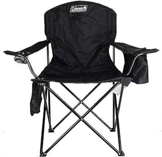 כיסא קמפינג נייד – Coleman
