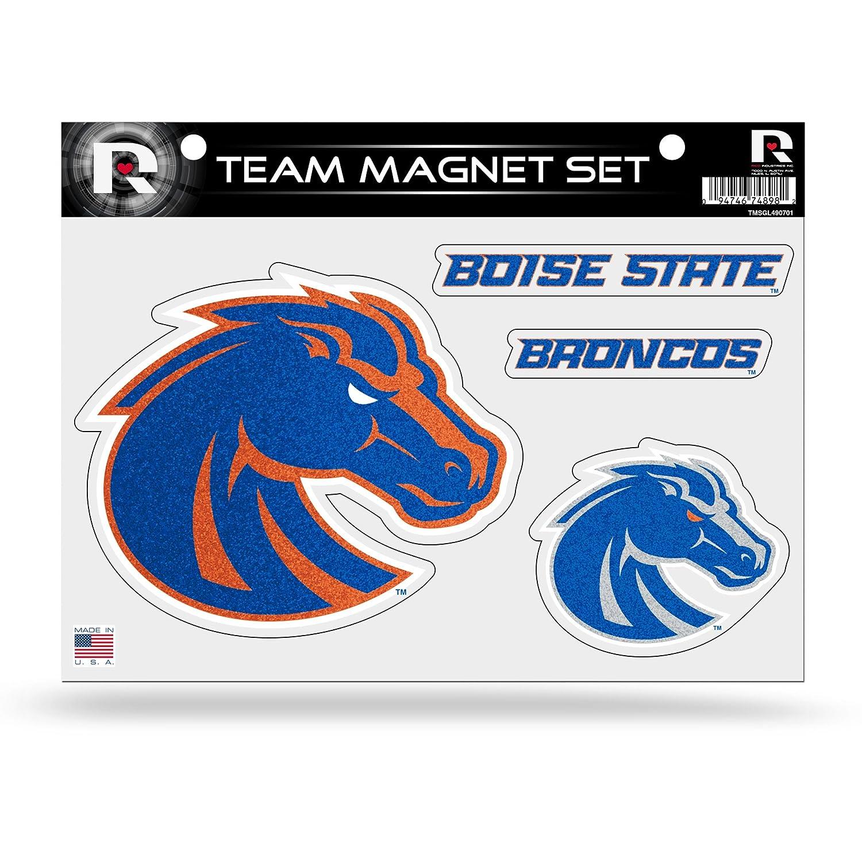 Rico NCAA Bling Team Magnet Set