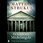 De belofte van Michelangelo: Rome, 1542. Opgejaagd door de Inquisitie en achtervolgd door zijn opdrachtgevers, moet…