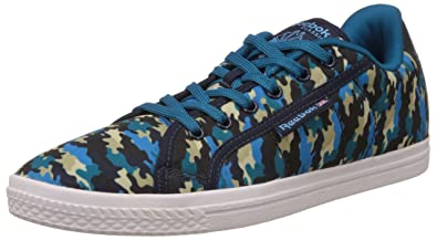 Reebok Classics Men's On Court IV Sneakers Men's Sneakers at amazon