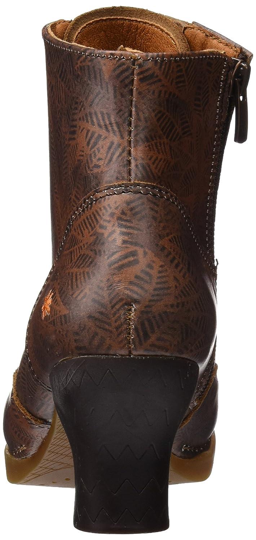 Art 927Bottines Et Femme Boots Harlem AL3jR45